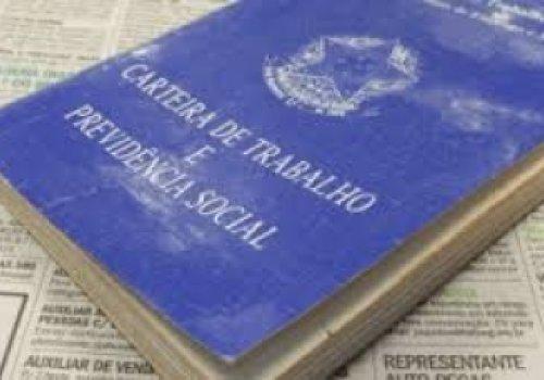 Governo anuncia que programa de incentivo à manutenção dos contratos de trabalho será prorrogado