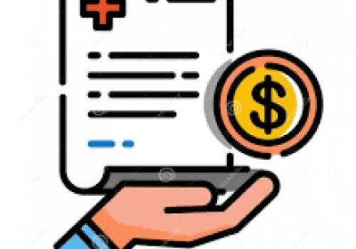Reembolso de despesas médico-hospitalares só pode ocorrer em situações excepcionais